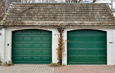 Frisco TX Garage Doors